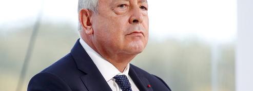 Veolia lance une OPA hostile sur Suez