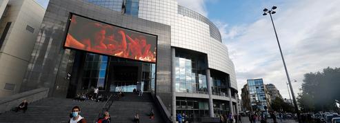 L'Opéra de Paris prend des mesures en faveur de la diversité