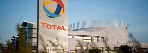 Mozambique: le PDG de Total estime que le projet gazier est «sur les rails»
