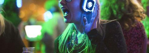 Technologie : au ton de votre voix, Spotify va identifier la playlist qu'il vous faut