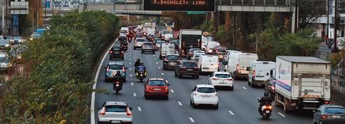Logement, transports, consommation: les mesures du plan climat touchent tous les pans de la vie quotidienne