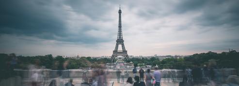 L'attractivité de la France pour les dirigeants américains en recul pour la première fois depuis 2015