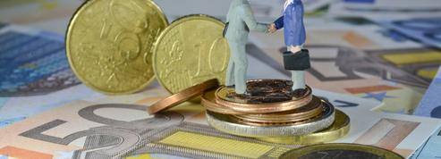 Fonds de solidarité: 37% des auto-entrepreneurs n'ont pas encore reçu l'aide du mois de décembre