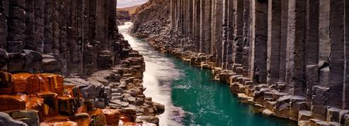 Covid-19 : les touristes vaccinés voyageront en Islande sans restrictions