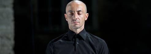 Le chorégraphe Rachid Ouramdane succède à Didier Deschamps à la tête du théâtre national de Chaillot