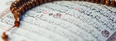 «On m'a dit que je brûlerai en enfer»: quand quitter l'islam vire au calvaire