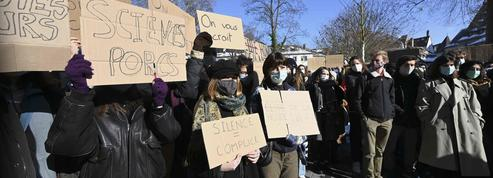Sciences Po Toulouse: un ex-étudiant en garde à vue dans l'enquête pour viol