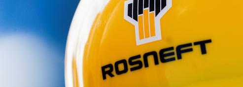 Rosneft affiche un bénéfice net en 2020 mais très amoindri