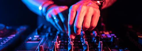«Beau potentiel, licence IV et machine à fumée» : sur leboncoin, les discothèques peinent à trouver des repreneurs