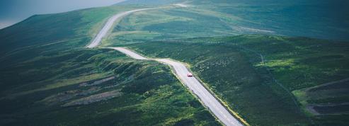 Au cœur des Highlands d'Écosse, les incontournables du parc national des Cairngorms
