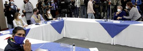 Équateur: il y aura un recomptage partiel de l'élection présidentielle
