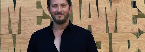 Le metteur en scène David Bobée nommé à la tête du Théâtre du Nord à Lille