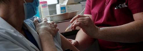 Covid-19 : 19.590 nouveaux cas et 148.178 vaccinations au cours des dernières 24 heures
