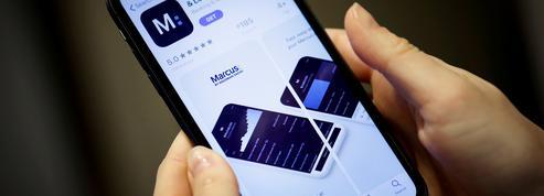 La banque Marcus de Goldman Sachs veut attirer les petits porteurs