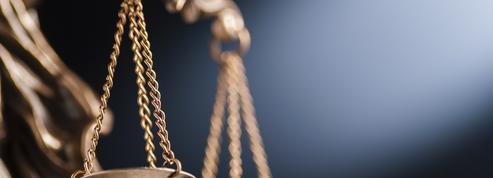 Meurthe-et-Moselle : une femme acquittée en appel du meurtre de son conjoint violent