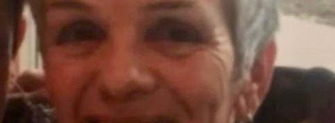 Disparition inquiétante à Richwiller : les recherches pour retrouver Colette Humbert se poursuivent