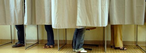 Lille : l'élection de Martine Aubry à la mairie contestée jeudi devant le tribunal administratif