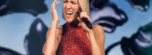 Covid-19 : Céline Dion reporte sa tournée européenne en 2022 dans l'attente des vaccins