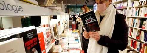 Gleeph, le réseau social pour les amoureux du livre