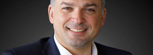 Atos promet un retour à une croissance soutenue