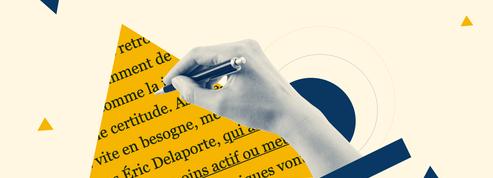 La lettre du Figaro du 19 février 2021