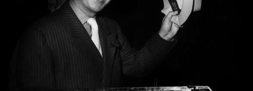 Radin, collabo, organisateur de «ballets bleus»... Vérités et mensonges sur Charles Trénet