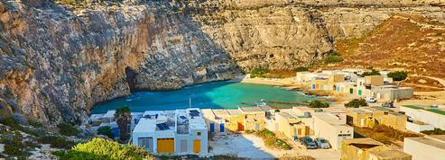 Que voir et que faire à Gozo, l'île rurale de l'archipel maltais
