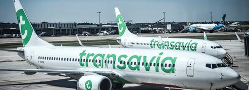 Dès cet été, Transavia va multiplier les liaisons aériennes entre les régions françaises