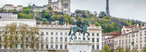 Covid-19: interdiction de consommer de l'alcool dans les rues de Lyon samedi pour éviter les rassemblements