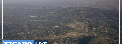 L'ambassadeur d'Italie en RDC tué dans une attaque armée dans l'est du pays