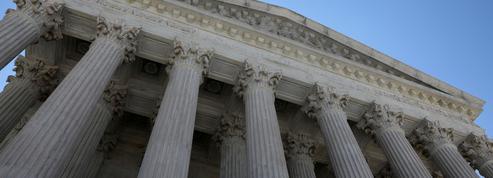 États-Unis : la Cour suprême inflige un cinglant revers à Trump sur ses déclarations d'impôt