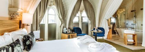 L'hôtel Mercure Poitiers Centre, l'avis d'expert du Figaro
