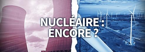 Officialisation en France de la prolongation des plus vieux réacteurs nucléaires de 40 à 50 ans