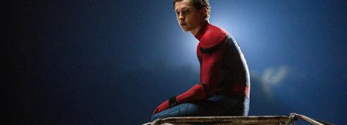Tom Holland spoile le faux titre du prochain Spider-Man, les producteurs dévoilent le vrai