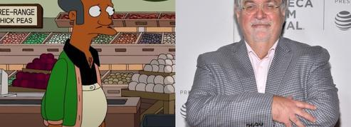 Matt Groening répond à ceux qui accusent Les Simpsons de racisme