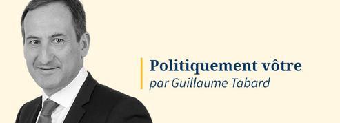 «Politiquement vôtre» N°29 - Macron, hardi cambrioleur