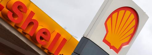 Le pétrolier Shell voit la demande en gaz naturel liquéfié doubler d'ici 2040