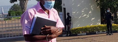 Le Rwanda dit avoir financé le voyage ramenant contre son gré le héros d'Hotel Rwanda à Kigali