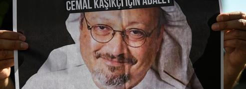 Assassinat de Jamal Khashoggi : les États-Unis accusent Ben Salmane mais ne le sanctionnent pas