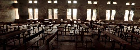 Nigeria : 42 personnes relâchées, dont 27 élèves, après un enlèvement dans un pensionnat