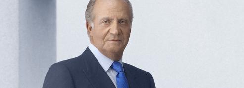 L'ex-roi d'Espagne a payé sa dette au fisc grâce aux prêts d'amis