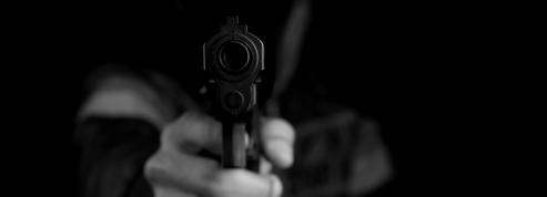 Un jeune homme tué par arme à feu en banlieue de Toulouse