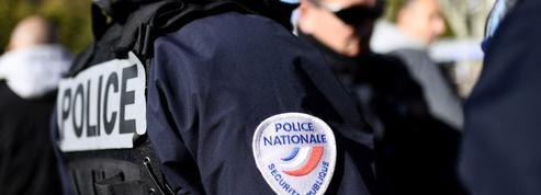 Policiers brûlés à Viry-Châtillon : les 13 jeunes de retour aux assises mardi