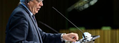 L'Union européenne condamne la répression en Birmanie et confirme des sanctions