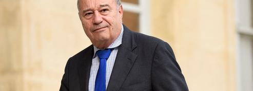 L'ex-ministre Jean-Michel Baylet entendu sur des accusations de viols qu'il conteste