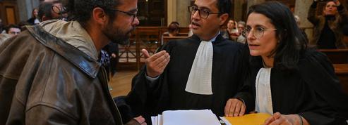 Convoyage de migrants : décision de la Cour de cassation le 31 mars pour Cédric Herrou