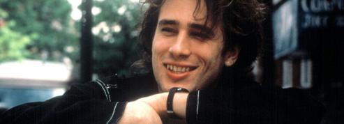 Un biopic sur Jeff Buckley en préparation avec Reeve Carney