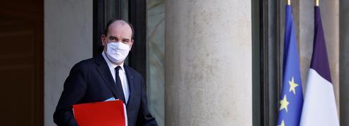 Loi climat : «on n'a pas une approche ayatolliste», souligne Castex