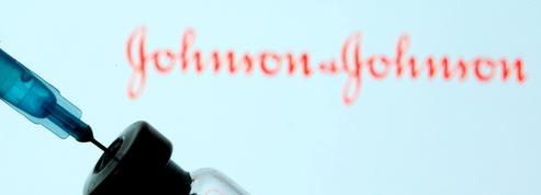 Le régulateur européen doit rendre sa décision sur le vaccin Johnson & Johnson le 11 mars