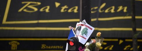 Un «musée-mémorial du terrorisme» national à Paris d'ici 2027